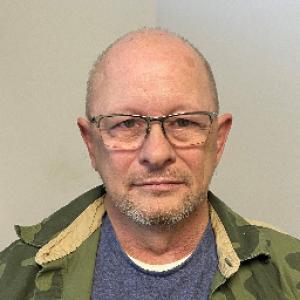 George Scott Thornberry a registered Sex Offender of Kentucky
