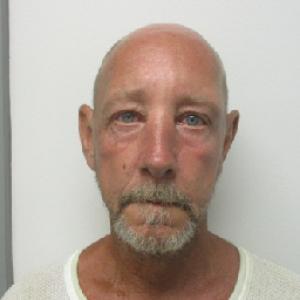 Davidson Teddy Joe a registered Sex Offender of South Carolina