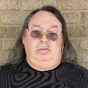 Terry Wayne Henderson a registered Sex Offender of Kentucky