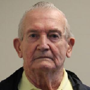 Loren Sammy Dockter a registered Sex Offender of North Dakota