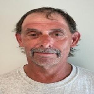 Cheek William Brian a registered Sex Offender of Kentucky