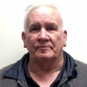 Meyer James Joseph a registered Sex or Violent Offender of Indiana