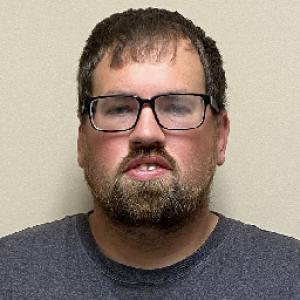 Owens Jordan William a registered Sex Offender of Kentucky