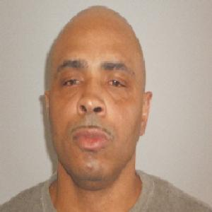 Desselle Joseph a registered Sex Offender of Kentucky