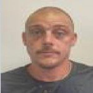 Turner Thomas David a registered Sex Offender of Kentucky