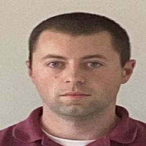 Randall Shane Dixon a registered Sex Offender of Kentucky