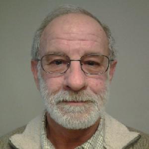 Ronald Dwayne Mellinger a registered Sexual Offender or Predator of Florida