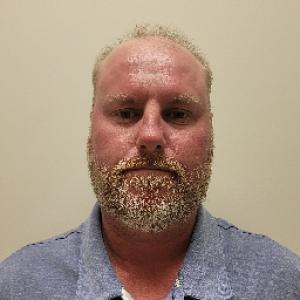 Braswell Christopher G a registered Sex Offender of Kentucky
