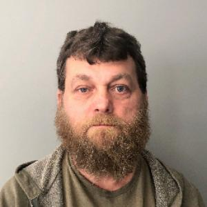 Shields Ronnie Lewis a registered Sex Offender of Kentucky