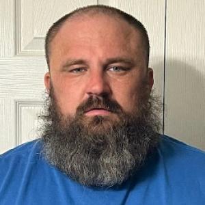 Myers Michael a registered Sex Offender of Kentucky