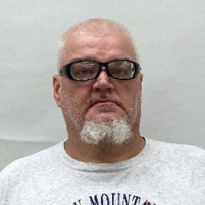 York Tracy Dale a registered Sex Offender of Kentucky