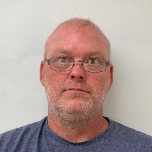 Vibbert John R a registered Sex Offender of Kentucky
