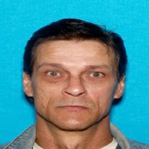 Langdon Roger Lewis a registered Sex Offender of Kentucky