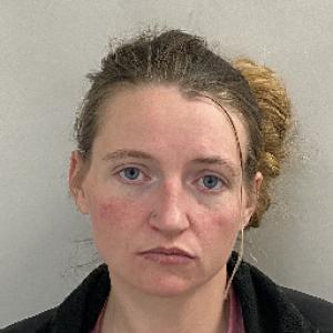 Tarry Jodi Marie a registered Sex Offender of Kentucky