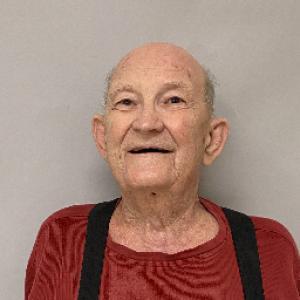Chesher James Robert a registered Sex Offender of Kentucky