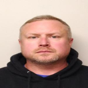 Litteral Kevin Dean a registered Sex Offender of Kentucky
