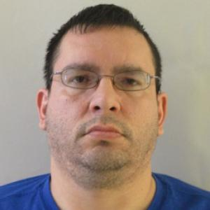 Spencer Robin Ray a registered Sex Offender of Kentucky
