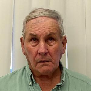 David Wayne Groce a registered Sex Offender of Kentucky