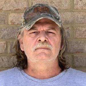Jeff Lynn Gordon a registered Sex Offender of Kentucky