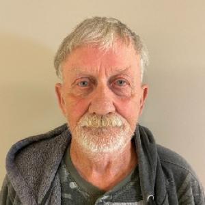 Raisor Michael Leon a registered Sex Offender of Kentucky