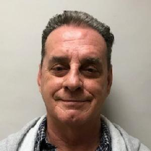 Reece Bennie Harold a registered Sex Offender of Kentucky