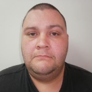 Lawson Lloyd a registered Sex Offender of Kentucky