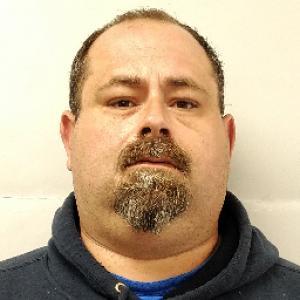 Bobby Lance Kelly a registered Sex Offender of Kentucky