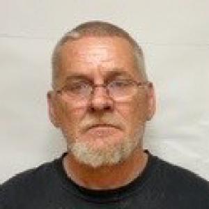 Shofner Charles a registered Sex Offender of Kentucky