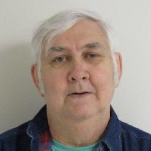 Coleman Garry Blaine a registered Sex Offender of Kentucky