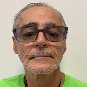 Szerlag Jack a registered Sex Offender of Kentucky