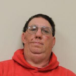 Sheroan Jeffrey a registered Sex Offender of Kentucky