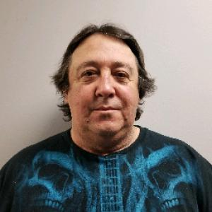 Abrams Gregory a registered Sex Offender of Kentucky