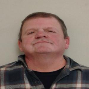 Garland J Inman a registered Sex Offender of Kentucky