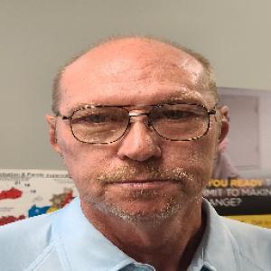 Smallwood Jimmy Dewayne a registered Sex Offender of Kentucky