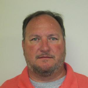 Spurlock Christopher Gene a registered Sex Offender of Kentucky