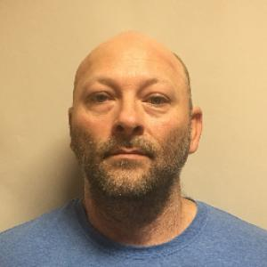 Angel David Ray a registered Sex Offender of Kentucky