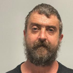Ledford Joseph Ray a registered Sex Offender of Kentucky
