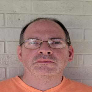 Robert Scott Davis a registered Sex Offender of Kentucky