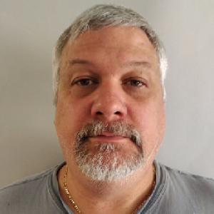 Lewis Edward Leonidas a registered Sex Offender of Kentucky