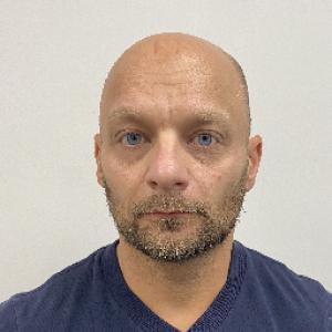 Hutchins William Arthur a registered Sex Offender of Kentucky