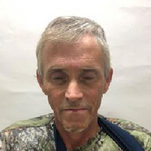 Lawson Kevin a registered Sex Offender of Kentucky