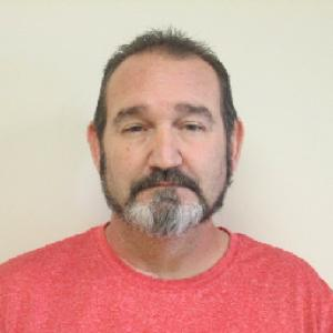 Kendall Larry W a registered Sex Offender of Kentucky