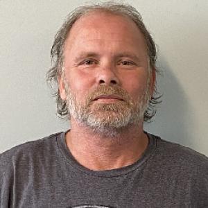 Duncan Christopher Michael a registered Sex Offender of Kentucky