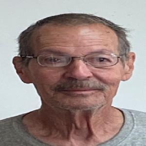 England Kenneth J a registered Sex Offender of Kentucky
