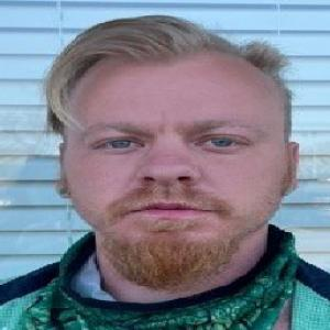 Grant Thomas Koszycki a registered Sex Offender of Kentucky