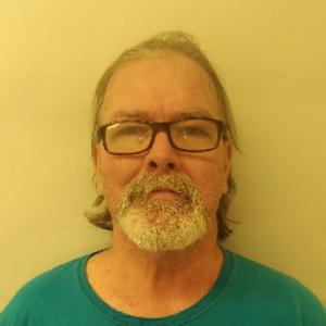 Bowe Remus a registered Sex Offender of Kentucky
