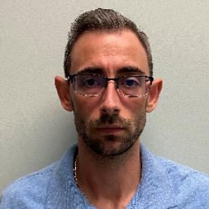 Jackson Jonathan Edward a registered Sex Offender of Kentucky