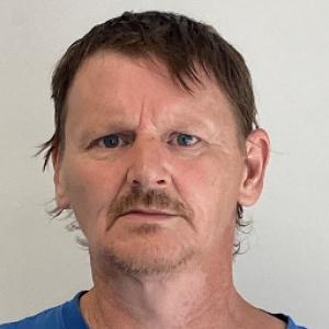 Roberts James E a registered Sex Offender of Kentucky