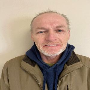 Hill Thomas Lee a registered Sex Offender of Kentucky