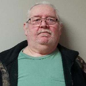 Spears William Howard a registered Sex Offender of Kentucky
